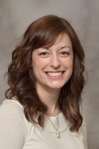Dr  Katie Willihnganz-Lawson, MD Joins Pediatric Surgical