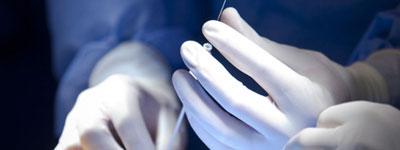 Pediatric Surgical Associates, Ltd